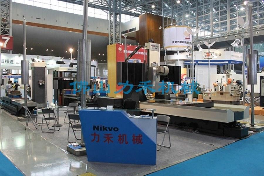 2010天津(机械模具展览会)2-1