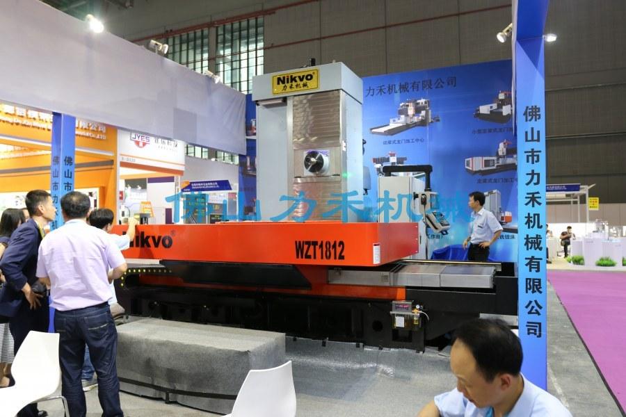 2018上海 DMC中国国际模具技术和设备展览会